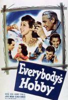 Everybody's Hobby