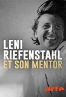Leni Riefenstahlová: Ledová vášeň (Eiskalte Leidenschaft - Leni Riefenstahl und Arnold Fanck zwischen Hitler und Hollywood)
