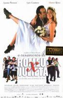 TV program: Romeo a Julie se berou (O Casamento de Romeu e Julieta)