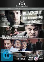 TV program: Blackout: Vražedné vzpomínky (Blackout - Die Erinnerung ist tödlich)