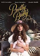 TV program: Děvčátko (Pretty Baby)