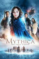 TV program: Mythica: Železná koruna (Mythica: The Iron Crown)
