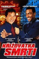 TV program: Křižovatka smrti (Rush Hour)