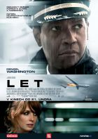 TV program: Let (Flight)