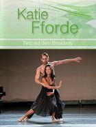 TV program: Katie Fforde: Tanec na Broadwayi (Katie Fforde: Tanz auf dem Broadway)