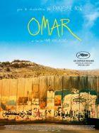 TV program: Omar