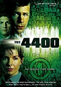 TV program: 4400 (The 4400)