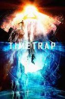 TV program: Time Trap