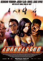 TV program: Adrenalin (Adrenaline)