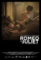 TV program: Romeo a Julie: Beze slov (Romeo and Juliet: Beyond Words)