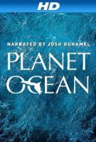 Planeta oceán (Planet Ocean)