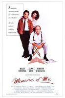 TV program: Můj život bez tebe (Memories of Me)