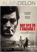 TV program: Policajt (Un flic)