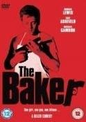 TV program: Pekař (The Baker)