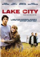 TV program: Lake City