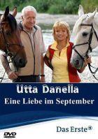 TV program: Utta Danella: Láska na konci léta (Utta Danella: Eine Liebe im September)