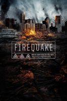 TV program: Ohnivá zkáza (Firequake)