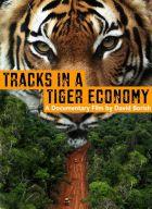 Stopy v tygří ekonomice (racks in a Tiger Economy)