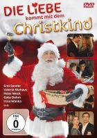 TV program: Láska přichází o Vánocích (Die Liebe kommt mit dem Christkind)