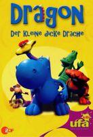 TV program: Dráček (Dragon)