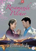 TV program: Plamen lásky (Rosamunde Pilcher - Flamme der Liebe)