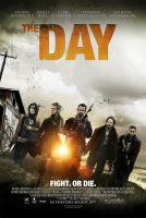 TV program: Svět po zániku (The Day)