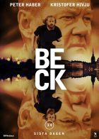 Beck - Sista dagen