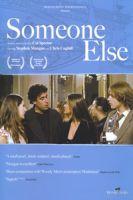TV program: Někdo jiný (Someone Else)