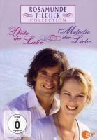 TV program: Melodie lásky (Rosamunde Pilcher - Melodie der Liebe)
