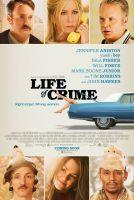 TV program: Nepoučitelní (Life of Crime)