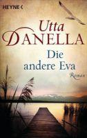 TV program: Utta Danella: Druhá Eva (Utta Danella: Die andere Eva)