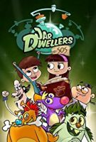 TV program: Jar Dwellers SOS