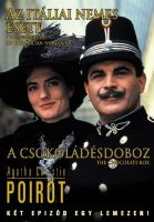 TV program: Dobrodružství italského šlechtice (The Adventure of the Italian Nobleman)