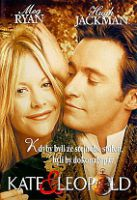 Kate a Leopold (Kate and Leopold)
