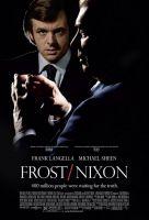 TV program: Duel Frost/Nixon (Frost/Nixon)