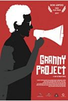 Projekt Babička (Granny Project)