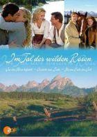 TV program: Údolí Divokých růží (Im Tal der wilden Rosen)