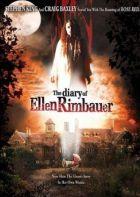TV program: Deník Ellen Rimbauerové (The Diary of Ellen Rimbauer)