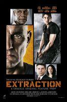 Extrakce (Extraction)
