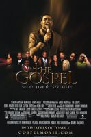 TV program: Gospel (The Gospel)