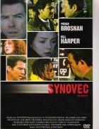 TV program: Synovec (The Nephew)