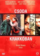TV program: Zázrak v Krakově (Csoda Krakkóban / Cud w Krakowie)