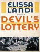 Devil's Lottery