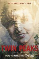 TV program: Twin Peaks