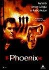 TV program: Phoenix
