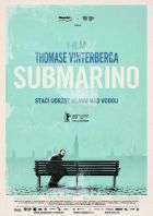 TV program: Submarino
