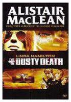 TV program: Smrt v prachu (The Way to Dusty Death)