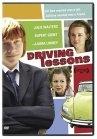 TV program: Lekce řízení (Driving Lessons)