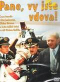 """TV program: """"Pane, vy jste vdova!"""""""