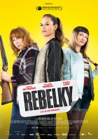 Rebelky (Rebelles)
